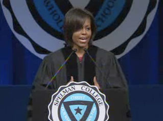 michelle_obama_spelman