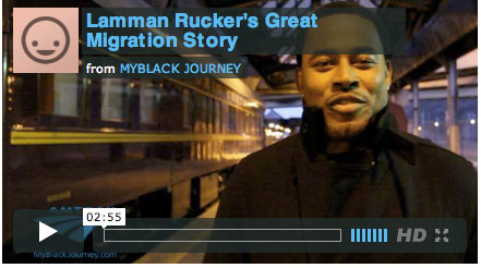 lamman_great_migration