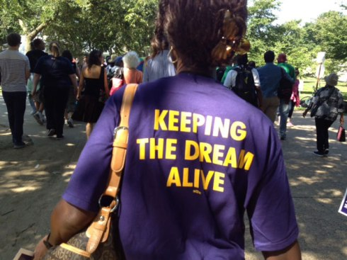 keeping-the-dream-alive