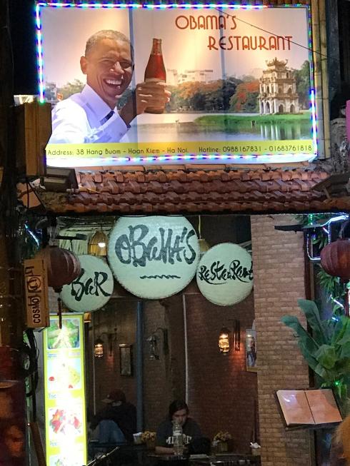 Hanoi_Obamas_restaurant